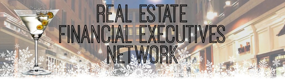 real-estate-banner1